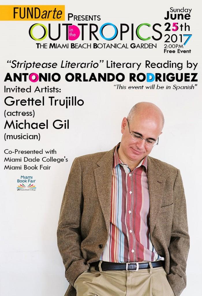 Ecard-OITT-Antonio-Orlando-Rodríguez 2