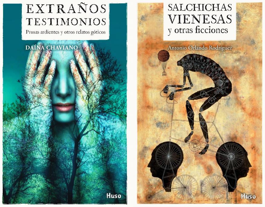 Cubiertas-libros-Daina-y-AOR